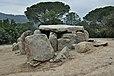 Dolmen de ca l'arenes-dosrius 2013 (2).JPG