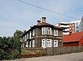 Dom na ul. Mazowieckiej 52 w Białymstoku.JPG