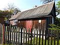 Dom pocz XX Bodzentyn ul Kielecka 85 B.JPG