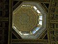 Dome of Chapelle Saint-Saturnin.jpg