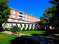 Dominican Sisters Motherhouse Courtyard - panoramio.jpg