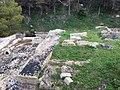 Domus Romana In Malta 31.jpg