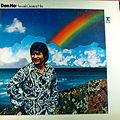 Don Ho, Hawaii's Greatest Hits.jpg