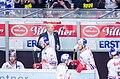 Don Jackson and EC Salzburg Players.jpg