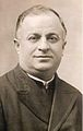 Don Pietro Pappagallo.jpg