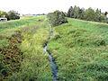 Donaugraben-Bisamberg.jpg