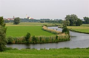 Donauwoerth Woernitz-1.jpg