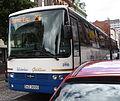Donegall Street, Belfast, July 2010 (05) crop.JPG