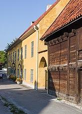 Fil:Donnerska huset i Klintehamn.jpg
