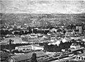 Donnet - Le Dauphiné, 1900 (page 17 crop).jpg