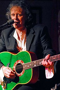 Donovan Washington 2007.jpg