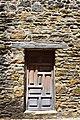 Door on wall at san antonio missions.jpg