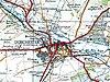 100px dorchestermap 1937 %281%29