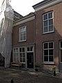 Dordrecht Hoge Nieuwstraat53.jpg