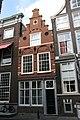 Dordrecht Wijnstraat 85.JPG