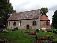 Dorfkirche Rubkow Südansicht.JPG