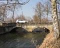 Dorfstrasse Brücke Hünenberg 20160320-jag9889.jpg