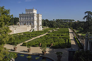 Doria Pamphili 6284.jpg
