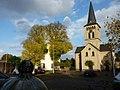 Dormagen - Gohr - geo.hlipp.de - 6048.jpg