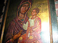 Dormagen St. Michael8.jpg