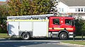 Dorset Scania fire engine.JPG