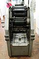 Dortmund, DASA, Rotationsdrucker (2).JPG