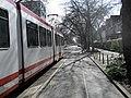 Dortmund-Westfalenhuette-IMG 1064.JPG