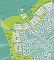 Dortmund Wickede-West StaedtbaulicherEntwurfsplan 2002 © WoltersPartner.jpg