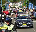 Douchy-les-Mines - Paris-Arras Tour, étape 1, 20 mai 2016, départ (C16).JPG