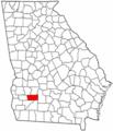 Dougherty County Georgia.png