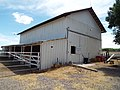 Douglas-San Bernardino Ranch-Slaughter Ranch-3-1893-Barn.jpg
