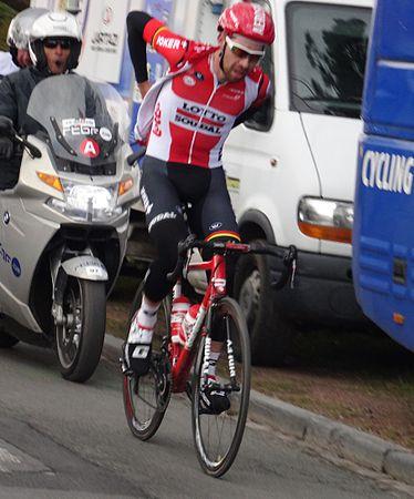 Dour - Le Samyn, 4 mars 2015, arrivée (C36).JPG