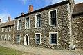 Dover Castle (EH) 20-04-2012 (7217002388).jpg