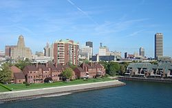 Downtown Buffalo05.JPG