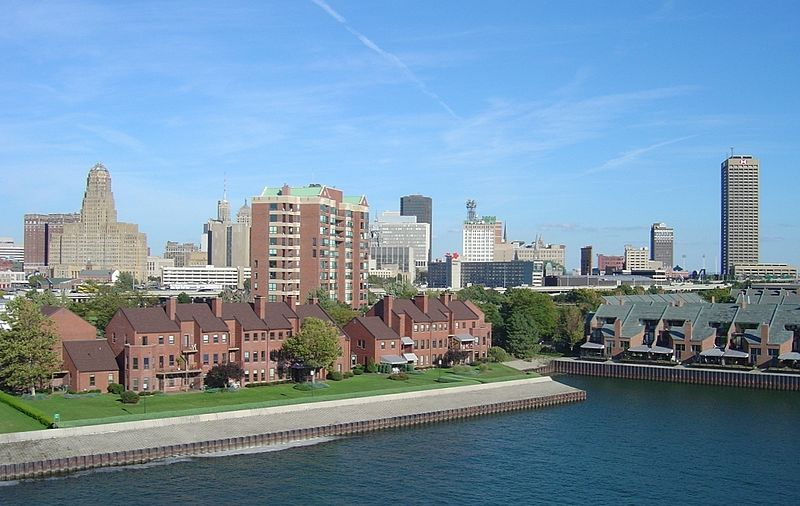 File:Downtown Buffalo05.JPG