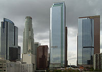 Downtown Los Angeles Skyscrapers-edit1.jpg