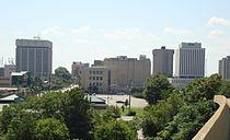Downtown Newport News.jpg