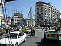 Downtown Ramallah - panoramio - emadnadi.jpg
