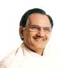 Dr.Nand Kishore Sharma.png
