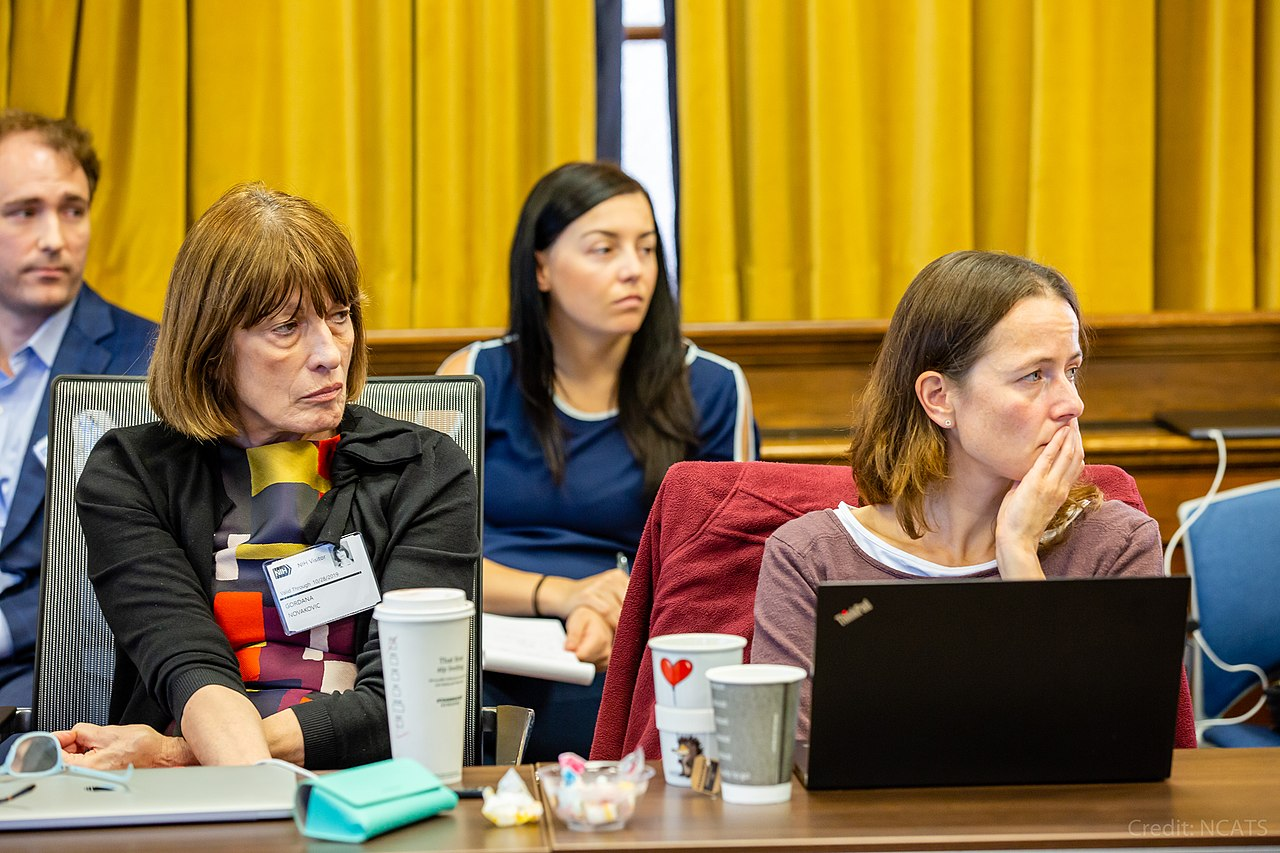 Rencontre femmes Indre-et-Loire