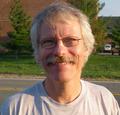 Dr. Paul E. Olsen.png