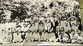Dr Babasaheb Ambedkar with his followers.jpg
