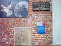 Dreifaltigkeitskirche Hamburg-Harburg 003.jpg