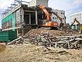 Dresden-Abriss Zwingergaststätte 2007.06.01.-011.jpg
