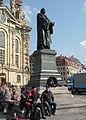 Dresden .Luther Denkmal.jpg