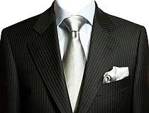 Dress-pinstripe.jpg