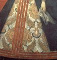 Dress of Constance of Austria.JPG