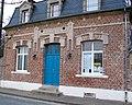 Dreuil-lès-Molliens mairie-école 1.jpg