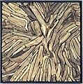 Driftwood Pieces.jpg