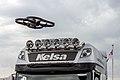 Drone Solar Guard (9406147451) (2).jpg